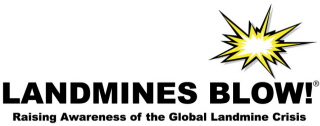 The Facts About Landmines
